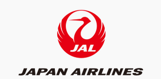 jal2.png