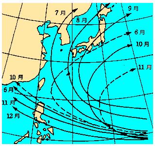 taifu.png